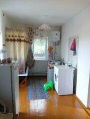 Дом, 62 кв.м. на 8 человек, 3 спальни, Приморская, Керчь - Фотография 2