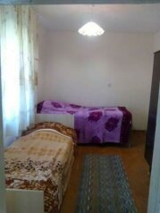 Дом, 62 кв.м. на 8 человек, 3 спальни, Приморская, Керчь - Фотография 4