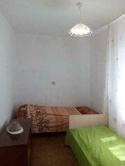 Дом, 62 кв.м. на 8 человек, 3 спальни, Приморская, 14, Керчь - Фотография 4