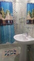 Новые комнаты с удобствами в частном секторе, улица Панфилова на 3 номера - Фотография 3