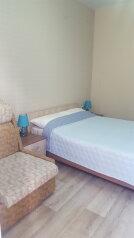 Комнаты в частном секторе, улица Панфилова на 3 номера - Фотография 4