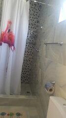 Новые комнаты с удобствами в частном секторе, улица Панфилова, 10/2 на 3 номера - Фотография 4