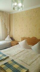 Гостевой дом, Львовская улица на 8 номеров - Фотография 2