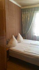 Гостевой дом, Львовская улица, 11к12 на 8 номеров - Фотография 3