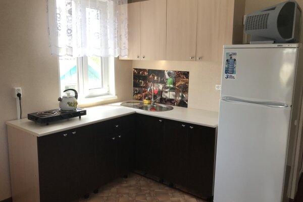 Комната-студия в частном доме, улица Гоголя, 34 на 1 номер - Фотография 1