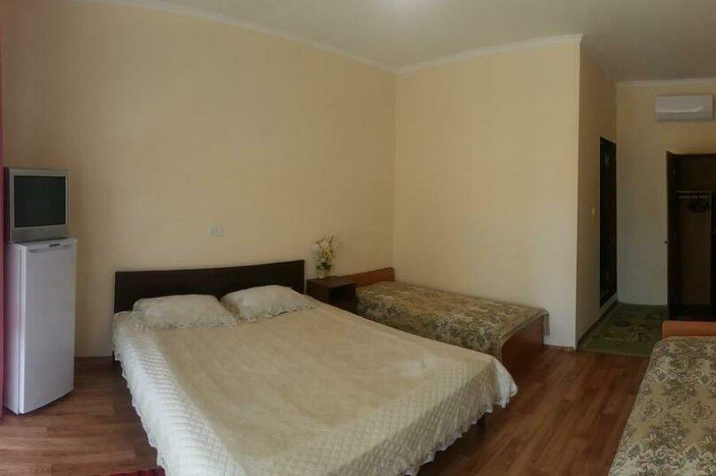 """Гостиница """"На Саят-Нова 9"""", улица Саят-Нова, 9 на 13 комнат - Фотография 28"""
