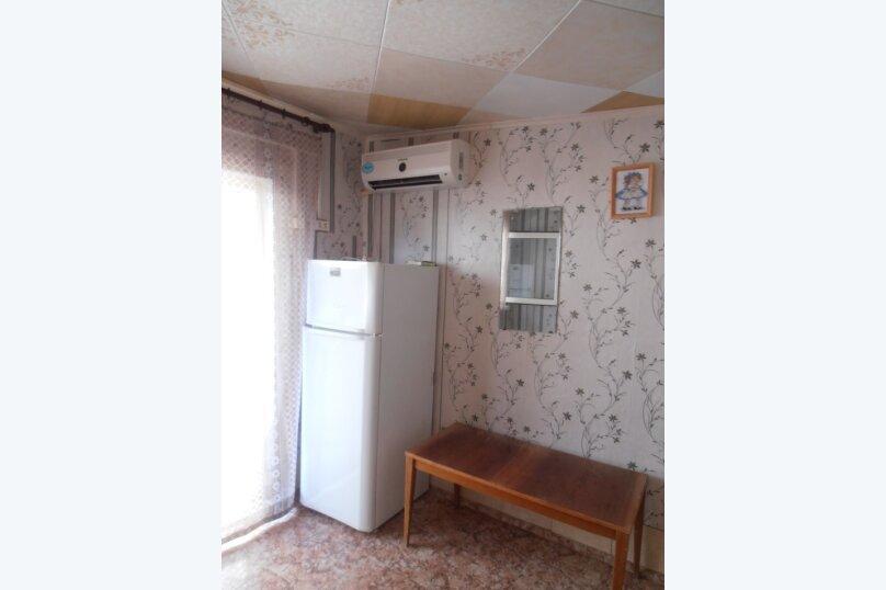"""Гостевой дом """"Азовское море"""", Пушкина, 9 на 3 комнаты - Фотография 25"""