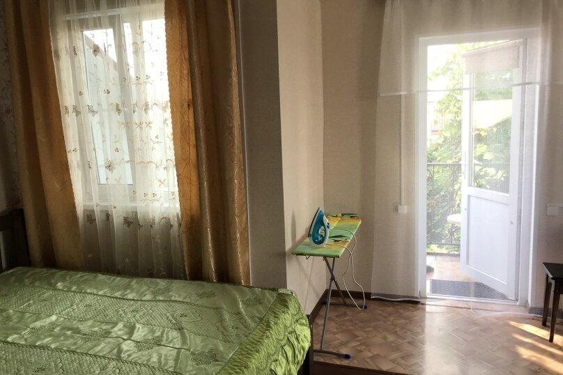 """Гостиница """"У Натальи"""", улица Гоголя, 34 на 1 комнату - Фотография 31"""