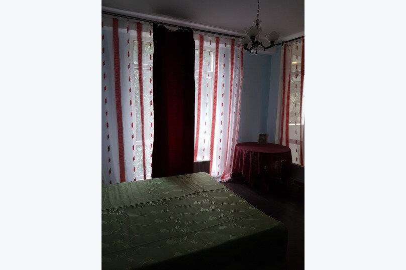 Апартаменты, улица Рузвельта, 6, Ялта - Фотография 3