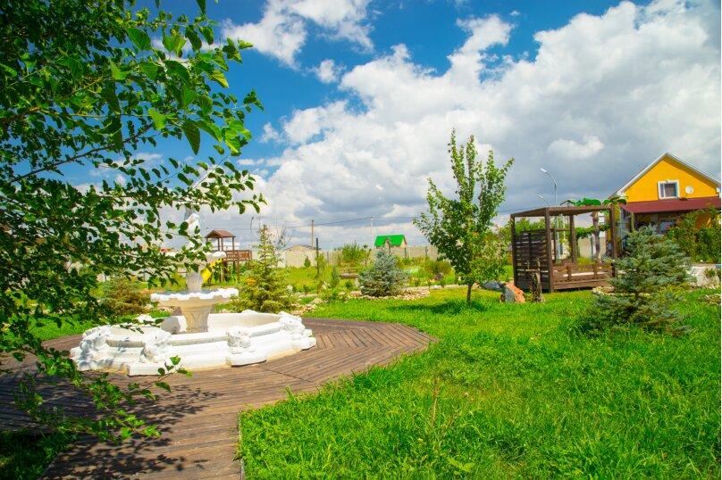 Коттедж, 271 кв.м. на 16 человек, 5 спален, Дачная, 41, Евпатория - Фотография 9