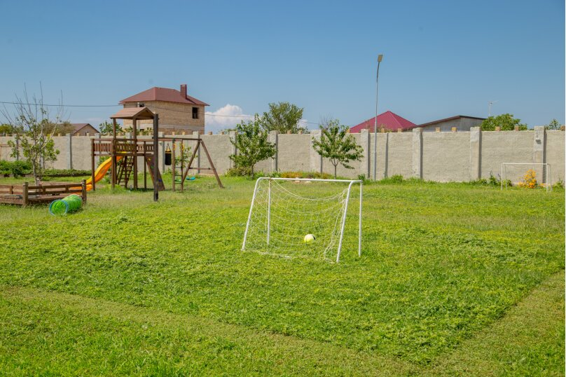 Коттедж, 271 кв.м. на 16 человек, 5 спален, Дачная, 41, Евпатория - Фотография 15