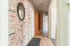 2-комн. квартира, 52 кв.м. на 8 человек, улица Чайковского, 12, Санкт-Петербург - Фотография 13