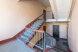 2-комн. квартира, 52 кв.м. на 8 человек, улица Чайковского, 12, Санкт-Петербург - Фотография 14