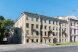 2-комн. квартира, 52 кв.м. на 8 человек, улица Чайковского, 12, Санкт-Петербург - Фотография 15