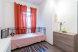 2-комн. квартира, 41 кв.м. на 6 человек, 3-я Советская улица, метро Восстания пл., Санкт-Петербург - Фотография 7