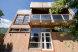 Дом (шале), 120 кв.м. на 10 человек, 4 спальни, Шайна, 113, Голубой Залив - Фотография 20
