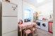 2-комн. квартира, 41 кв.м. на 6 человек, 3-я Советская улица, метро Восстания пл., Санкт-Петербург - Фотография 13