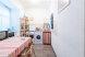 2-комн. квартира, 41 кв.м. на 6 человек, 3-я Советская улица, метро Восстания пл., Санкт-Петербург - Фотография 14