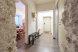 2-комн. квартира, 41 кв.м. на 6 человек, 3-я Советская улица, метро Восстания пл., Санкт-Петербург - Фотография 19