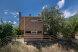 Дом (шале), 120 кв.м. на 10 человек, 4 спальни, Шайна, 113, Голубой Залив - Фотография 21