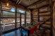 Дом (шале), 120 кв.м. на 10 человек, 4 спальни, Шайна, 113, Голубой Залив - Фотография 22