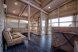Дом (шале), 120 кв.м. на 10 человек, 4 спальни, Шайна, 113, Голубой Залив - Фотография 23