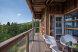 Дом (шале), 120 кв.м. на 10 человек, 4 спальни, Шайна, 113, Голубой Залив - Фотография 25