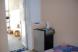 комната №7 (двухместная):  Номер, Люкс, 2-местный, 1-комнатный - Фотография 28