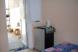 комната №8 (двухместная):  Номер, Люкс, 2-местный, 1-комнатный - Фотография 20