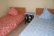 комната №8 (двухместная):  Номер, Люкс, 2-местный, 1-комнатный - Фотография 15