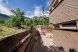 Дом (шале), 120 кв.м. на 10 человек, 4 спальни, Шайна, 113, Голубой Залив - Фотография 28