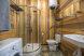 Дом (шале), 120 кв.м. на 10 человек, 4 спальни, Шайна, 113, Голубой Залив - Фотография 30