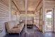 Дом (шале), 120 кв.м. на 10 человек, 4 спальни, Шайна, 113, Голубой Залив - Фотография 37