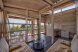 Дом (шале), 120 кв.м. на 10 человек, 4 спальни, Шайна, 113, Голубой Залив - Фотография 38