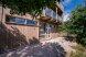 Дом (шале), 120 кв.м. на 10 человек, 4 спальни, Шайна, 113, Голубой Залив - Фотография 41