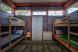 Дом (шале), 120 кв.м. на 10 человек, 4 спальни, Шайна, 113, Голубой Залив - Фотография 42