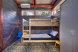 Дом (шале), 120 кв.м. на 10 человек, 4 спальни, Шайна, 113, Голубой Залив - Фотография 43