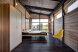 Дом (шале), 120 кв.м. на 10 человек, 4 спальни, Шайна, 113, Голубой Залив - Фотография 44