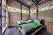 Дом (шале), 120 кв.м. на 10 человек, 4 спальни, Шайна, 113, Голубой Залив - Фотография 45