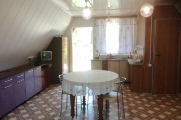 Гостевой домик, Горная на 3 номера - Фотография 4
