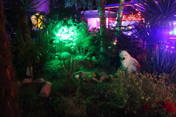 Комплекс мини-гостиниц, улица 8 Марта, 8 на 9 номеров - Фотография 3