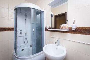 1-комн. квартира, 25 кв.м. на 4 человека, Гороховая улица, 31, Санкт-Петербург - Фотография 3