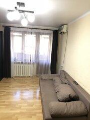 1-комн. квартира, 30.3 кв.м. на 4 человека, улица Свердлова, Геленджик - Фотография 1