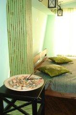2-комн. квартира, 47 кв.м. на 5 человек, Кипарисная, Ялта - Фотография 4