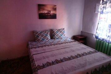 Дом на берегу моря , 22 кв.м. на 4 человека, 2 спальни, улица Герцена, Геленджик - Фотография 2
