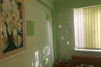 2-комн. квартира, 45 кв.м. на 5 человек, кипарисная, Ялта - Фотография 3