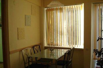 2-комн. квартира, 45 кв.м. на 5 человек, кипарисная, Ялта - Фотография 4