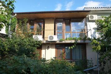 Гостевой дом, Кооперативный переулок на 4 номера - Фотография 1