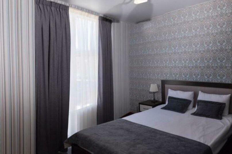 Отдельная комната, улица Энергетиков, 7Б, Сочи - Фотография 1
