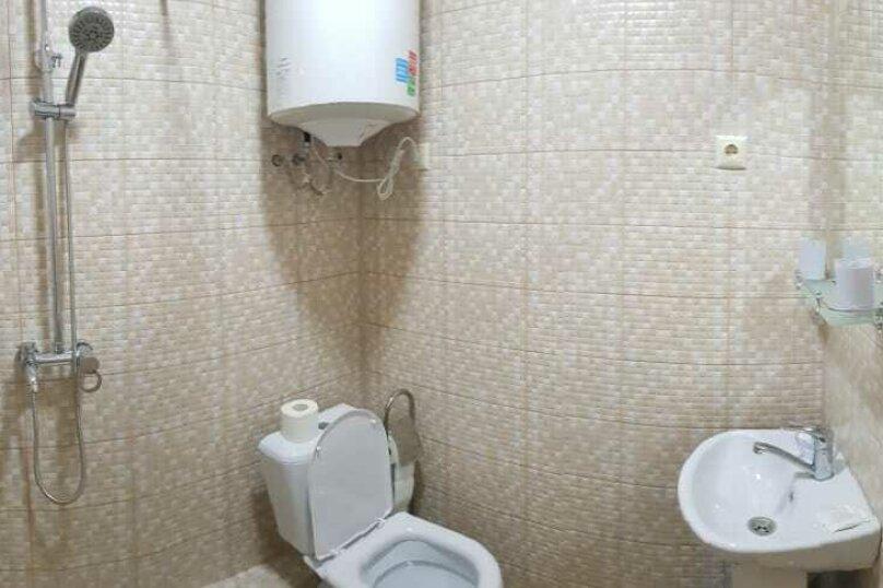 Отдельная комната, Сочинское шоссе, 6/5Б, Лазаревское - Фотография 4